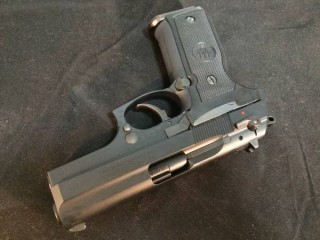 Beretta m8045 cougar (2)