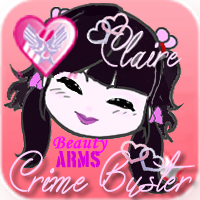 Claire_Crime_Buster