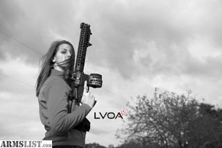 3980556_10_lvoa_war_sports_ar15_pistol_22_640